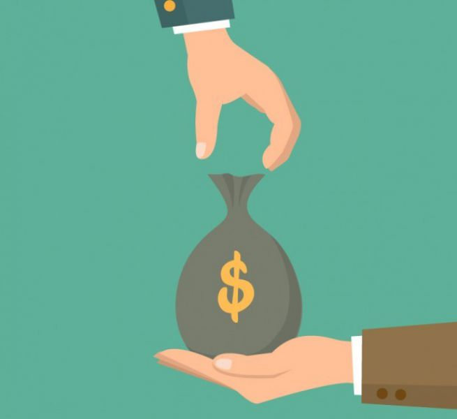 Do you know which start-ups get funded easily? (Top Tips)
